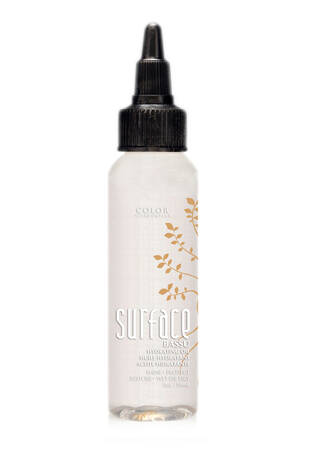 Surface Bassu Hydrating Oil 2 oz.