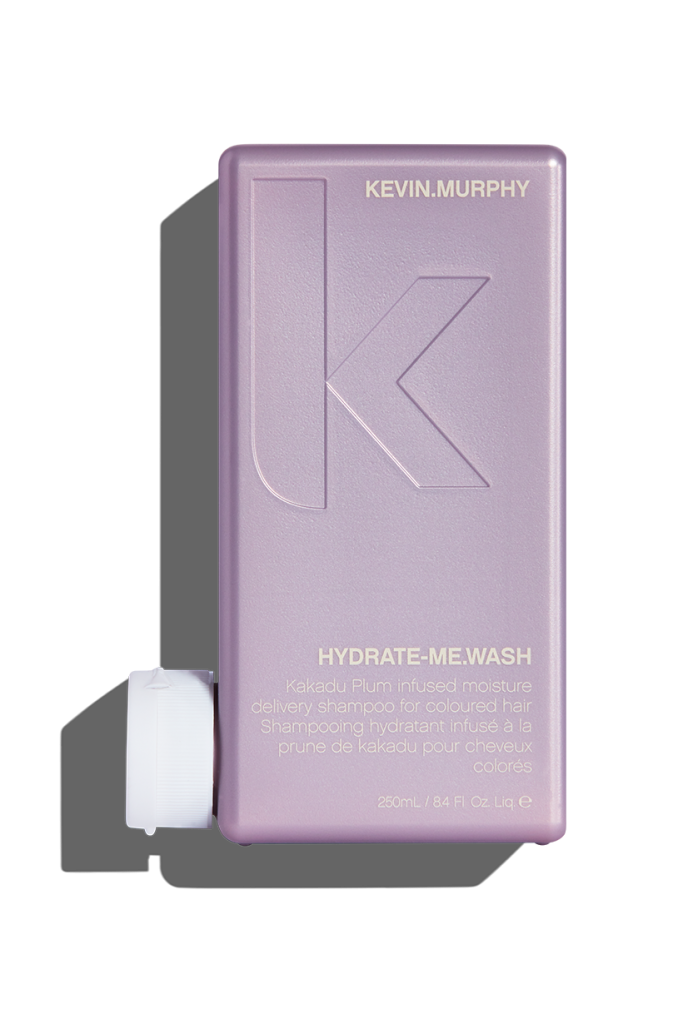 Kevin Murphy HYDRATE-ME.WASH 8 oz.