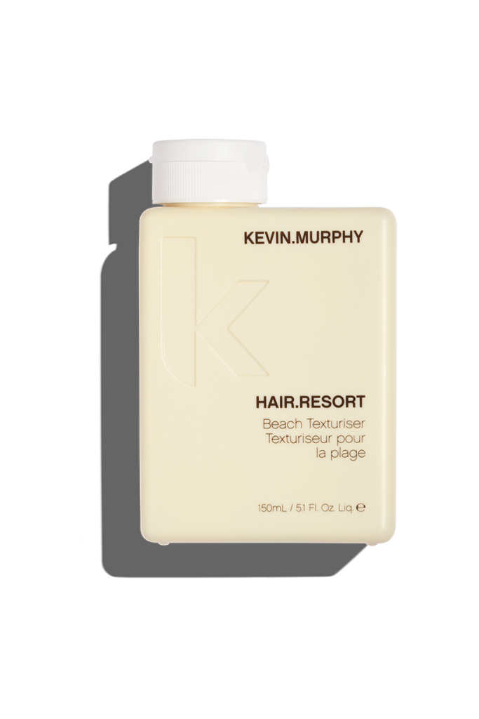 Kevin Murphy HAIR.RESORT 5.1 oz.