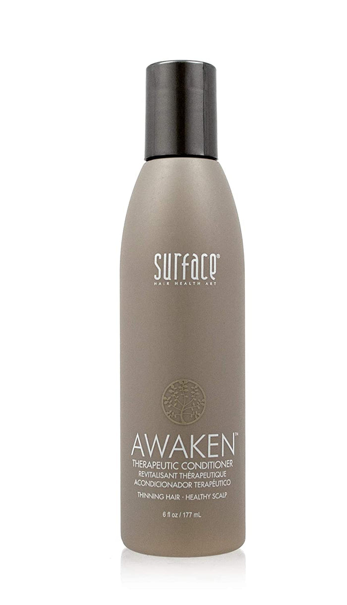 Surface Awaken Therapeutic Conditioner 6 oz.