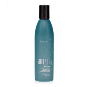 Surface Purify Deep Cleansing Shampoo