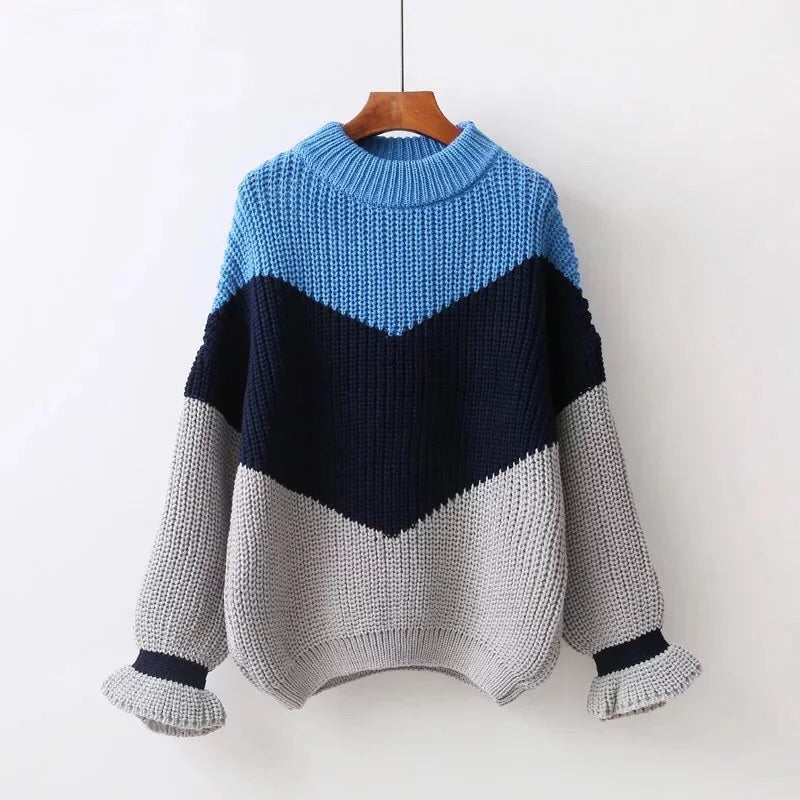 Bella Sweater