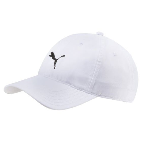 Gorra Puma Pounce Adjustable