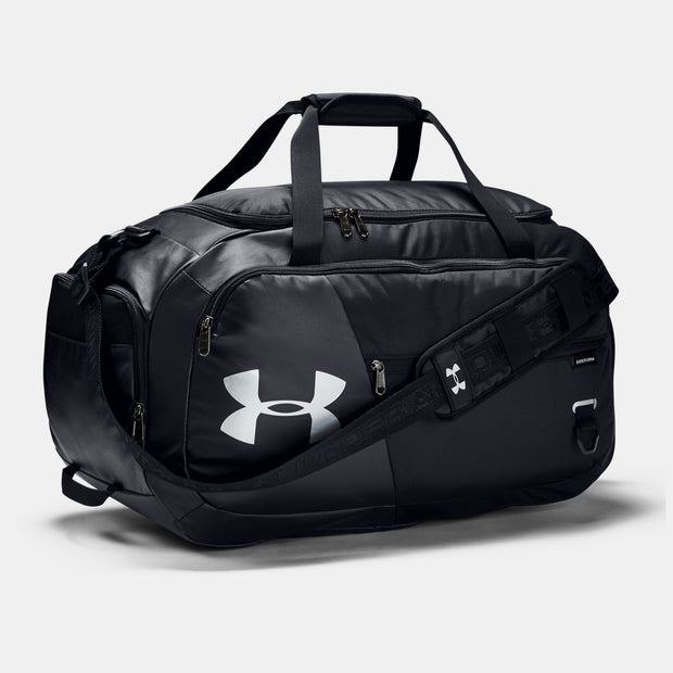 Maleta Under Armour UA Undeniable Duffle 4.0 Medium Duffle
