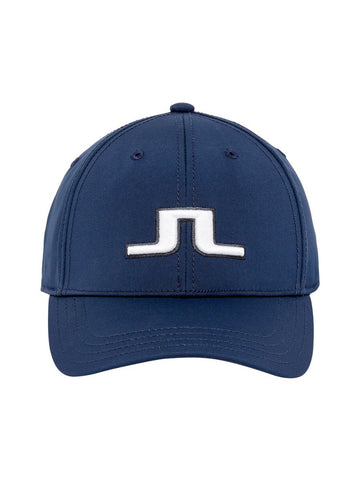 Gorra J. Lindeberg Angus Tech Stretch