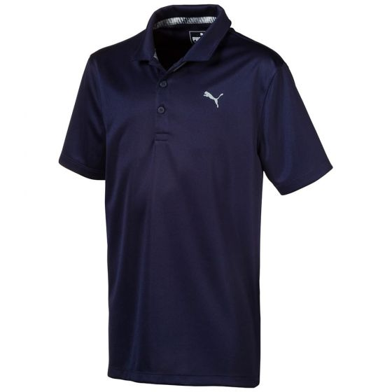 Playera Puma Essential Junior