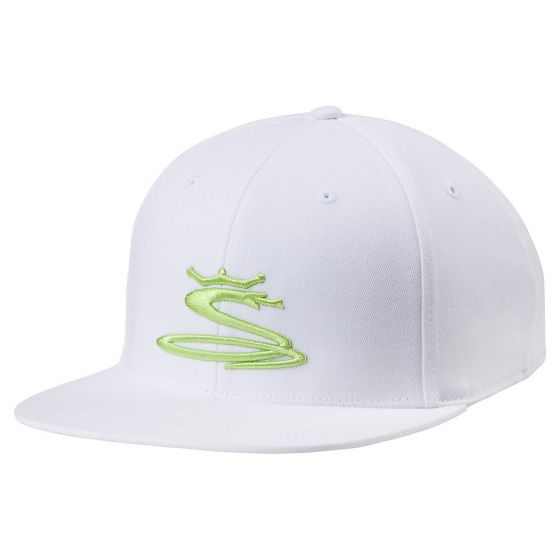 Gorra Cobra Tour Snapback Junior