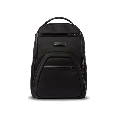 Backpack Titleist Professional