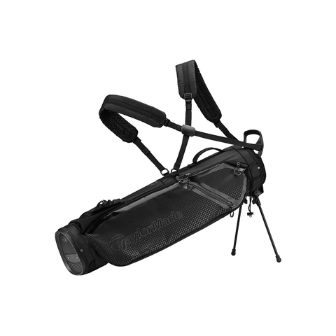 Bolsa TaylorMade Quiver Stand