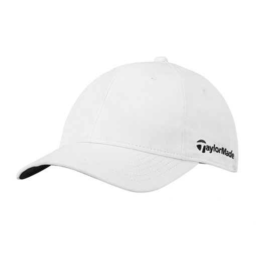 Gorra TaylorMade Performance Front Hit
