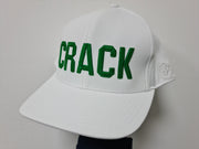 Gorra G/Fore Crack Limited Edition
