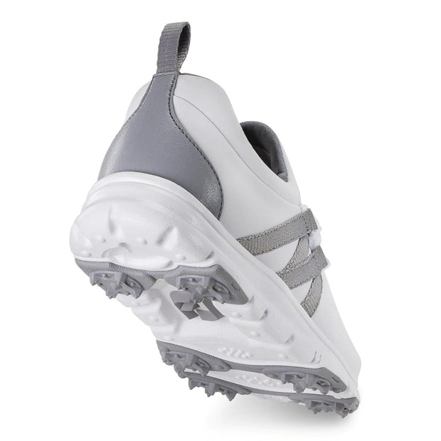 Zapato FootJoy Leisure Junior Girls
