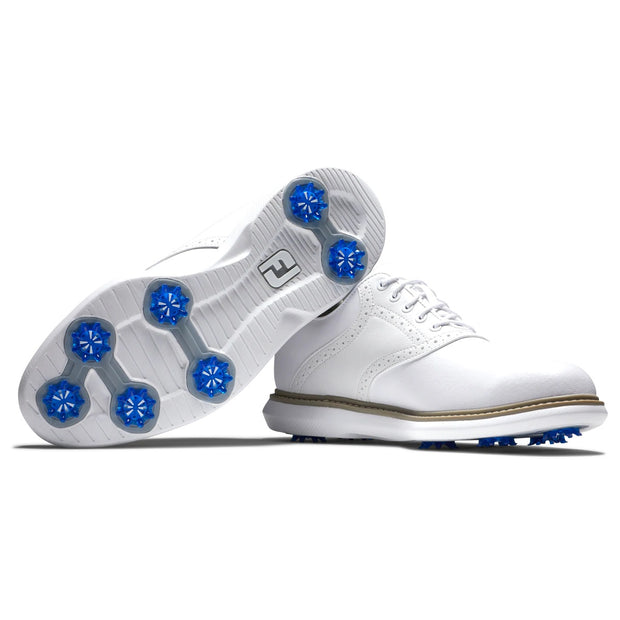 Zapato FootJoy Traditions