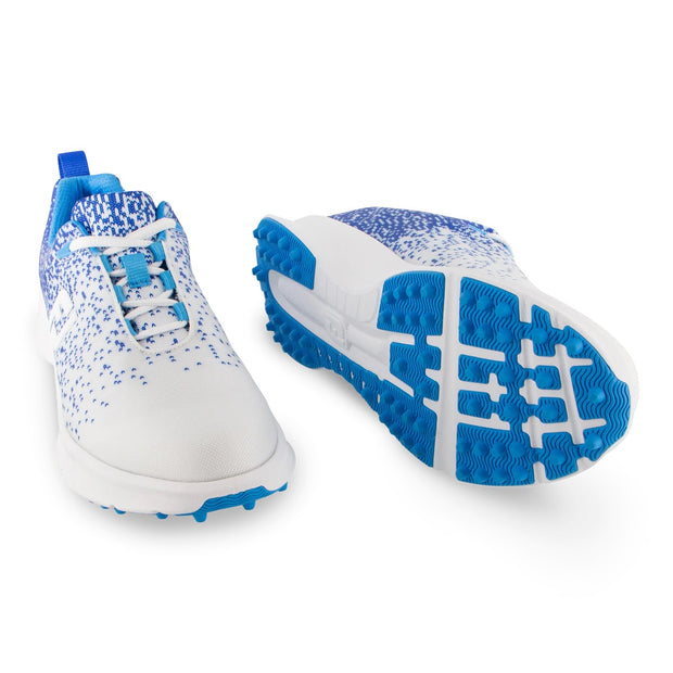 Zapato FootJoy Leisure Women
