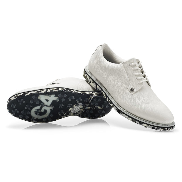 Zapato G/Fore Limited Edition Camo Collection Gallivanter