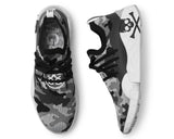 Zapato G/Fore Limited Edition Seasonal Camo MG4.1