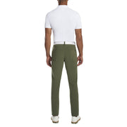 Pantalón G/Fore Tour 5 Pocket
