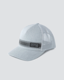 Gorra TravisMathew Salt Washed