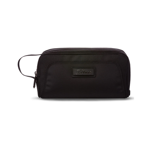 Bolsa de Valores Titleist Professional Large Dopp Kit