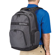 Backpack TaylorMade Players