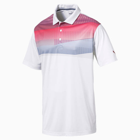 Playera Puma PWRCOOL Refraction