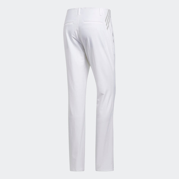Pantalón Adidas Ultimate365 Tapered 3-Stripes