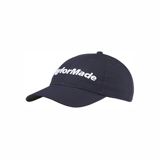Gorra TaylorMade Performance Side Hit