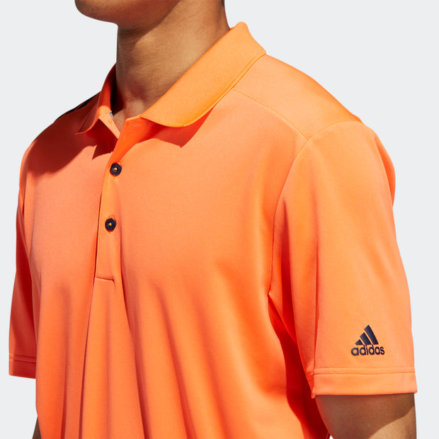 Playera Adidas 3-Stripes