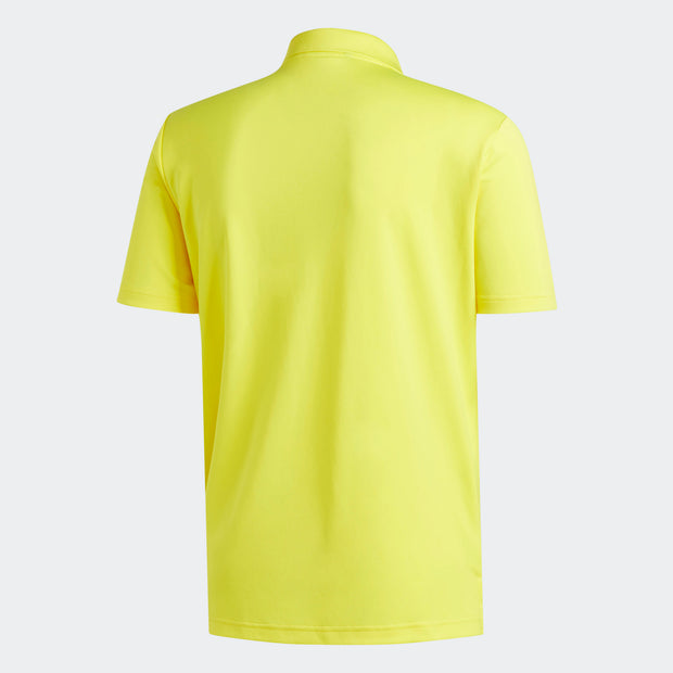 Playera Adidas Performance