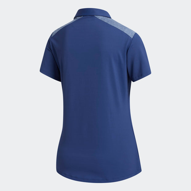 Playera Adidas Ultimate365