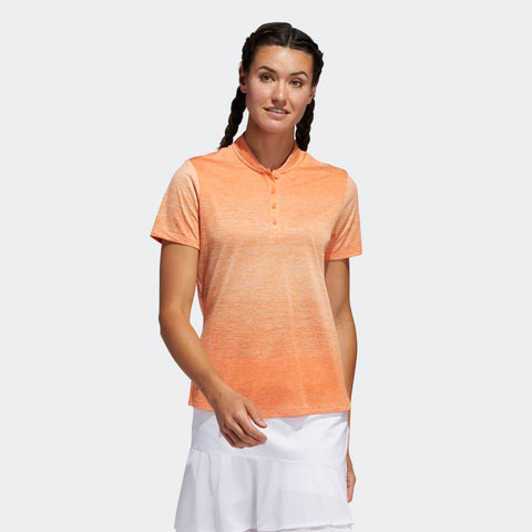 Playera Adidas Gradient