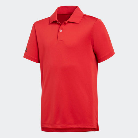 Playera Adidas Performance Junior