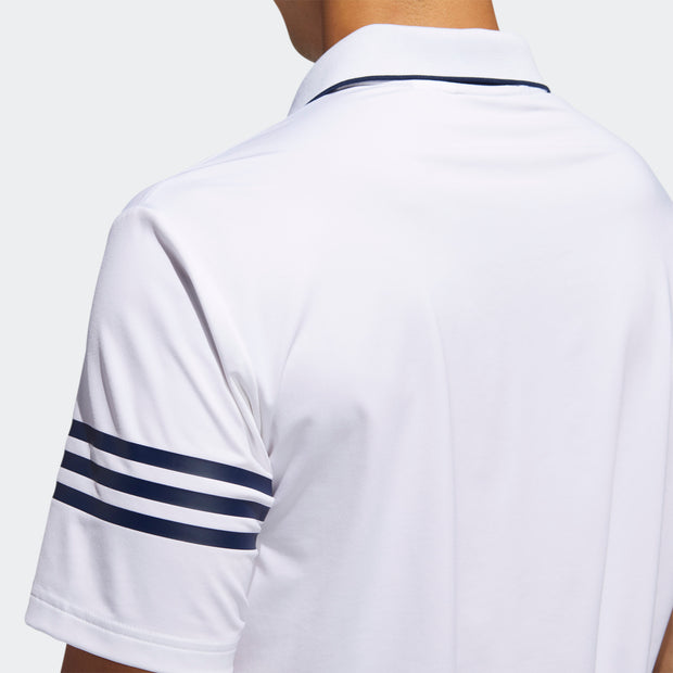 Playera Adidas Ultimate365 Blocked
