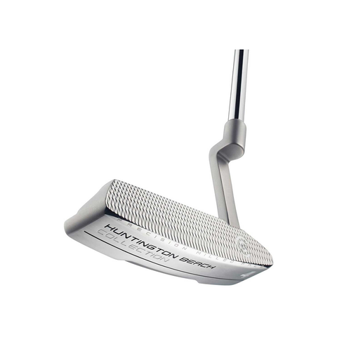 Putter Cleveland Huntington Beach Collection 4