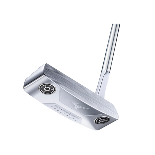 Putter Mizuno M Craft Type I