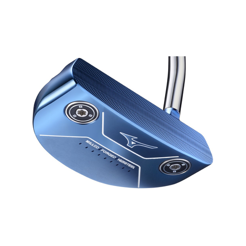 Putter Mizuno M Craft Type III