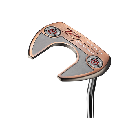 Putter TaylorMade TP Patina Collection Ardmore 2
