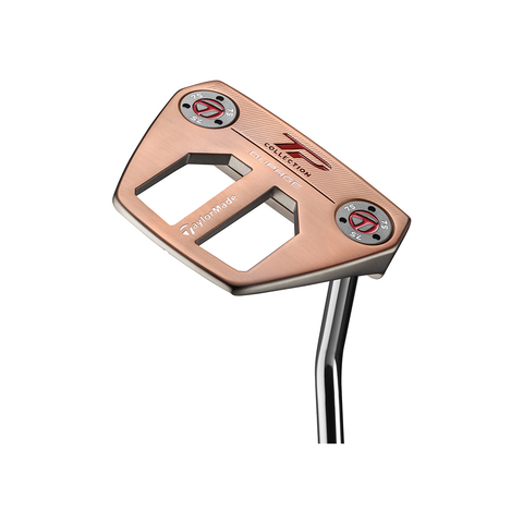 Putter TaylorMade TP Patina Collection DuPage