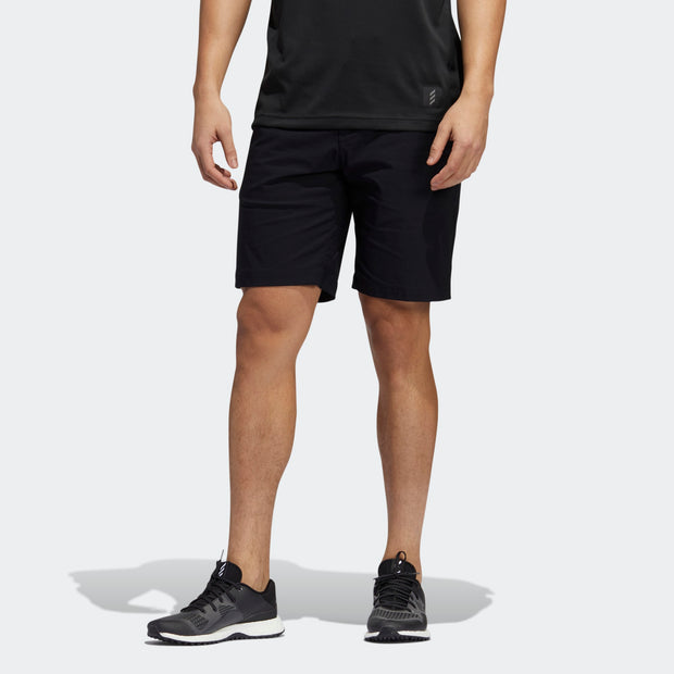 Bermuda Adidas Adicross Beyond18 Five-Pocket