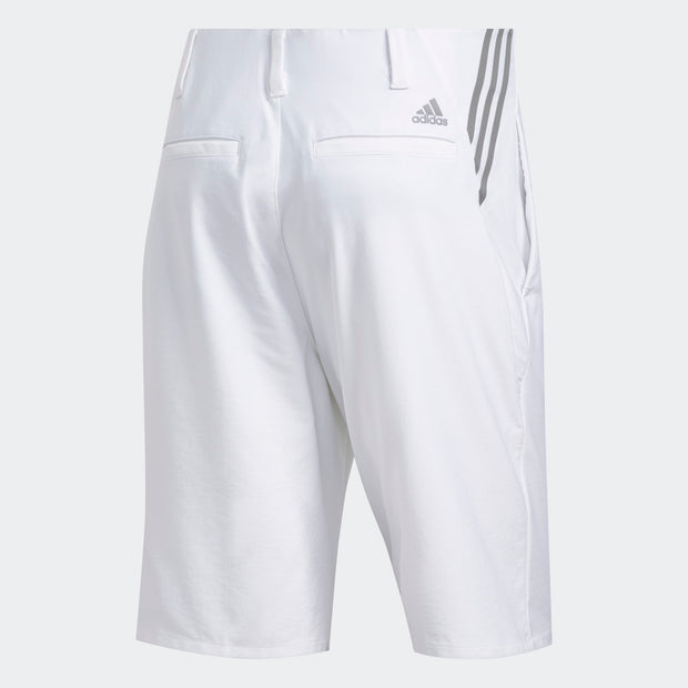 Bermuda Adidas Ultimate365 3-Stripes Competition