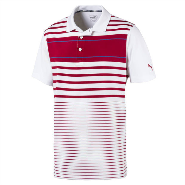 Playera Puma Spotlight