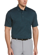 Playera Callaway Tour Authentic Wool Heather