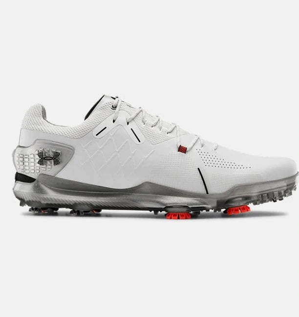 Zapato Under Armour Spieth 4 GORE-TEX®