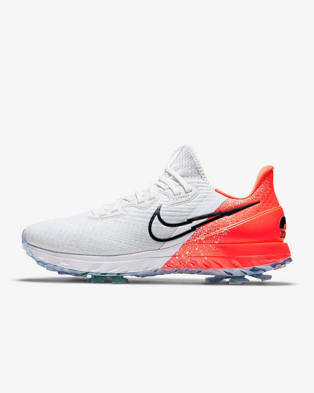 Zapato Nike Air Zoom Infinity Tour