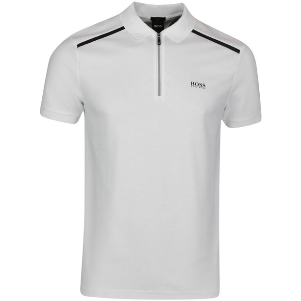 Playera Hugo Boss Philix