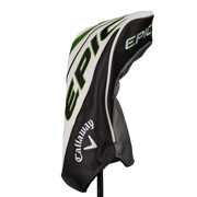 Driver Callaway Epic Speed