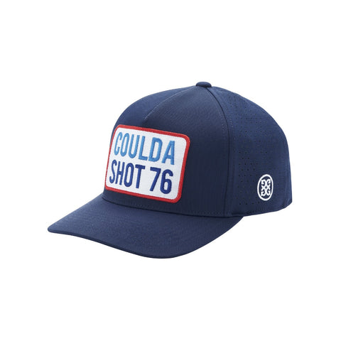 Gorra G/Fore Coulda Snapback