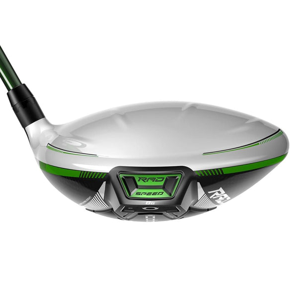 Driver Cobra King RADSPEED Season Opener Limited Edition