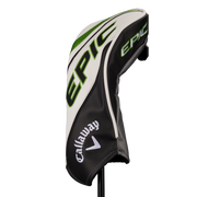 Madera Callaway Epic Speed