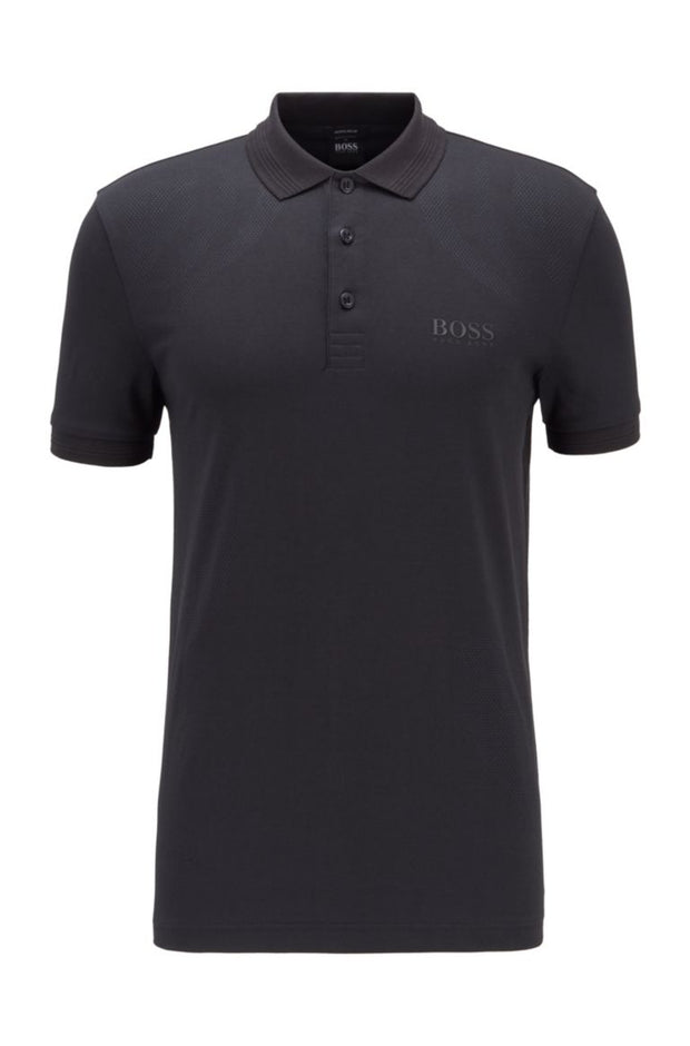 Playera Hugo Boss Paddy MK1